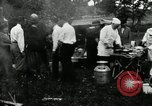 Image of Henry Ford Maryland United States USA, 1921, second 27 stock footage video 65675031996