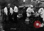 Image of Henry Ford Maryland United States USA, 1921, second 28 stock footage video 65675031996