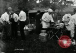 Image of Henry Ford Maryland United States USA, 1921, second 29 stock footage video 65675031996