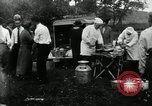 Image of Henry Ford Maryland United States USA, 1921, second 30 stock footage video 65675031996