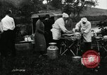 Image of Henry Ford Maryland United States USA, 1921, second 32 stock footage video 65675031996