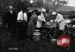 Image of Henry Ford Maryland United States USA, 1921, second 35 stock footage video 65675031996