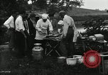 Image of Henry Ford Maryland United States USA, 1921, second 40 stock footage video 65675031996