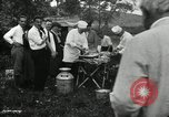Image of Henry Ford Maryland United States USA, 1921, second 44 stock footage video 65675031996
