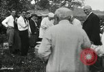 Image of Henry Ford Maryland United States USA, 1921, second 45 stock footage video 65675031996