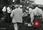 Image of Henry Ford Maryland United States USA, 1921, second 47 stock footage video 65675031996