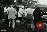 Image of Henry Ford Maryland United States USA, 1921, second 49 stock footage video 65675031996