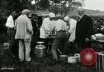 Image of Henry Ford Maryland United States USA, 1921, second 50 stock footage video 65675031996