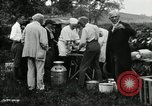 Image of Henry Ford Maryland United States USA, 1921, second 51 stock footage video 65675031996