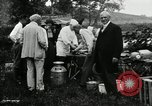 Image of Henry Ford Maryland United States USA, 1921, second 54 stock footage video 65675031996