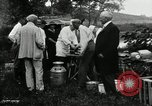 Image of Henry Ford Maryland United States USA, 1921, second 56 stock footage video 65675031996