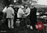 Image of Henry Ford Maryland United States USA, 1921, second 57 stock footage video 65675031996