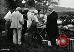 Image of Henry Ford Maryland United States USA, 1921, second 58 stock footage video 65675031996
