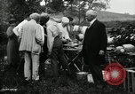 Image of Henry Ford Maryland United States USA, 1921, second 59 stock footage video 65675031996