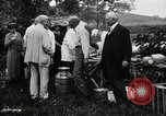 Image of Henry Ford Maryland United States USA, 1921, second 60 stock footage video 65675031996
