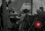 Image of group camping Maryland United States USA, 1921, second 58 stock footage video 65675031998