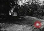 Image of group camping Maryland United States USA, 1921, second 11 stock footage video 65675031999