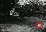 Image of group camping Maryland United States USA, 1921, second 12 stock footage video 65675031999
