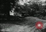 Image of group camping Maryland United States USA, 1921, second 13 stock footage video 65675031999