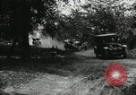Image of group camping Maryland United States USA, 1921, second 17 stock footage video 65675031999
