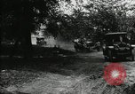 Image of group camping Maryland United States USA, 1921, second 18 stock footage video 65675031999