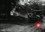 Image of group camping Maryland United States USA, 1921, second 19 stock footage video 65675031999