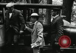 Image of group camping Maryland United States USA, 1921, second 27 stock footage video 65675031999