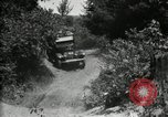 Image of group camping Maryland United States USA, 1921, second 13 stock footage video 65675032001