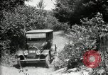 Image of group camping Maryland United States USA, 1921, second 17 stock footage video 65675032001