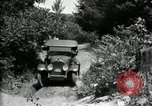 Image of group camping Maryland United States USA, 1921, second 28 stock footage video 65675032001