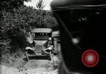 Image of group camping Maryland United States USA, 1921, second 35 stock footage video 65675032001