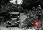 Image of group camping Maryland United States USA, 1921, second 36 stock footage video 65675032001