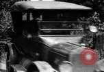 Image of group camping Maryland United States USA, 1921, second 39 stock footage video 65675032001