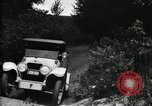 Image of group camping Maryland United States USA, 1921, second 56 stock footage video 65675032001