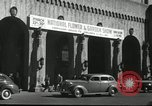 Image of Flower and garden show Seattle Washington USA, 1941, second 8 stock footage video 65675032026