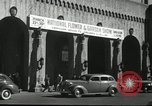 Image of Flower and garden show Seattle Washington USA, 1941, second 9 stock footage video 65675032026