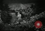 Image of Flower and garden show Seattle Washington USA, 1941, second 23 stock footage video 65675032026