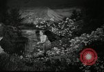 Image of Flower and garden show Seattle Washington USA, 1941, second 24 stock footage video 65675032026