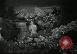 Image of Flower and garden show Seattle Washington USA, 1941, second 25 stock footage video 65675032026