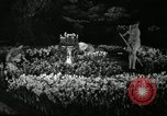 Image of Flower and garden show Seattle Washington USA, 1941, second 28 stock footage video 65675032026