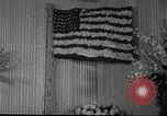 Image of Flower and garden show Seattle Washington USA, 1941, second 49 stock footage video 65675032026
