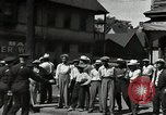 Image of Detroit Race Riot during World War 2 Detroit Michigan USA, 1943, second 1 stock footage video 65675032040
