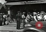 Image of Detroit Race Riot during World War 2 Detroit Michigan USA, 1943, second 9 stock footage video 65675032040