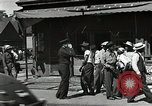 Image of Detroit Race Riot during World War 2 Detroit Michigan USA, 1943, second 10 stock footage video 65675032040