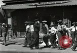Image of Detroit Race Riot during World War 2 Detroit Michigan USA, 1943, second 11 stock footage video 65675032040