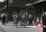 Image of Detroit Race Riot during World War 2 Detroit Michigan USA, 1943, second 15 stock footage video 65675032040