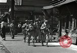 Image of Detroit Race Riot during World War 2 Detroit Michigan USA, 1943, second 16 stock footage video 65675032040