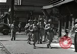 Image of Detroit Race Riot during World War 2 Detroit Michigan USA, 1943, second 17 stock footage video 65675032040
