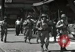 Image of Detroit Race Riot during World War 2 Detroit Michigan USA, 1943, second 21 stock footage video 65675032040