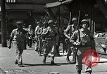Image of Detroit Race Riot during World War 2 Detroit Michigan USA, 1943, second 23 stock footage video 65675032040